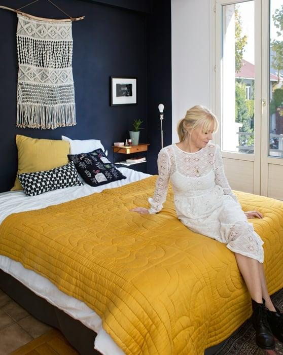 myl ne saint ouen inside closet. Black Bedroom Furniture Sets. Home Design Ideas