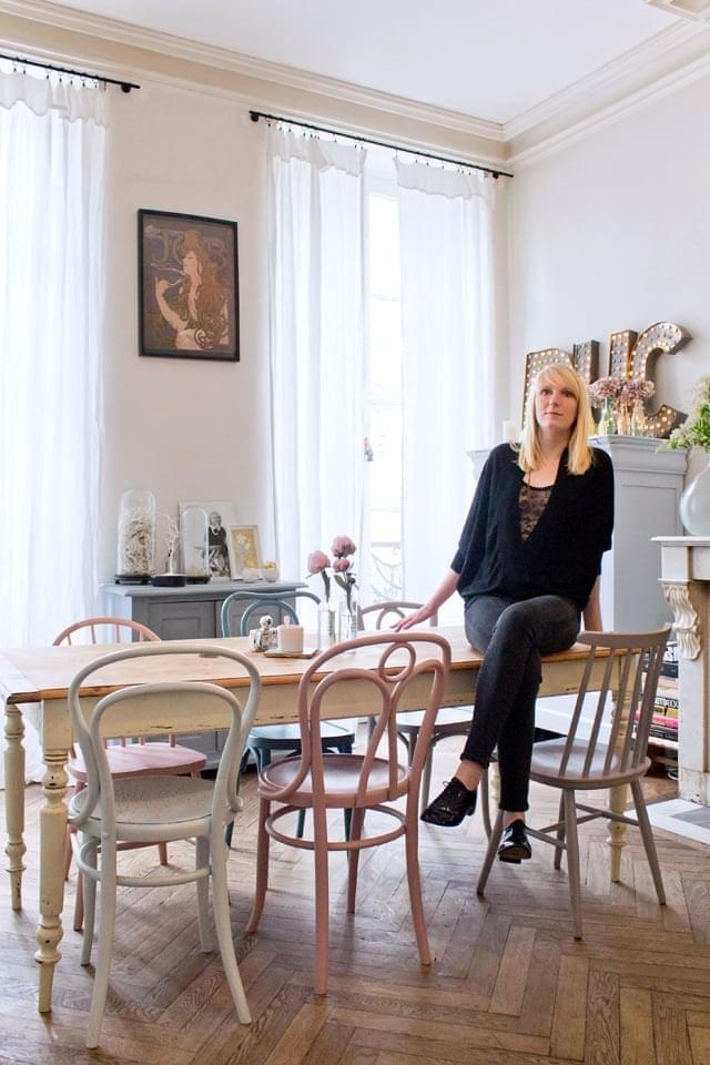 florence bordeaux inside closet. Black Bedroom Furniture Sets. Home Design Ideas