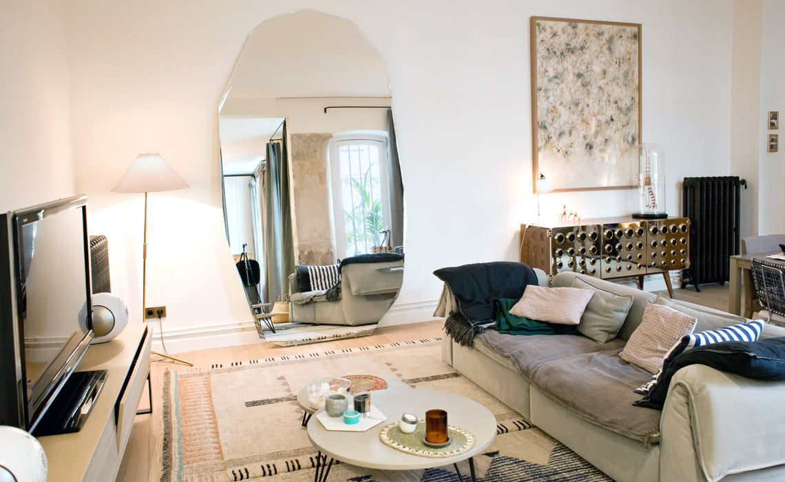 miroir bijoux casa reading nook when you need an escape