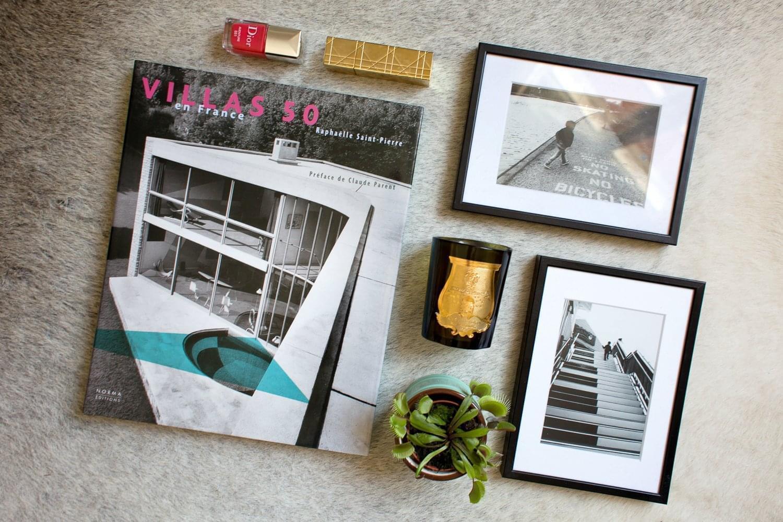 st phanie bagnolet inside closet. Black Bedroom Furniture Sets. Home Design Ideas